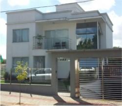 Casa Bairro Santo Antonio