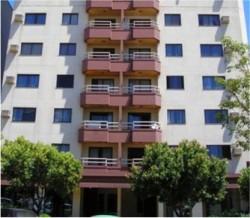Apartamento 802 – Edifício Eduardo