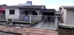 Casa Loteamento Primavera
