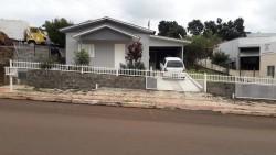 Casa Próxima ao Sesi