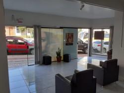 Sala Comercial/Centro Pinhalzinho