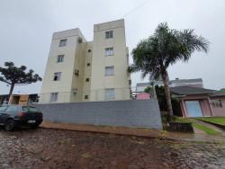 Apartamento/Bairro Santo Antônio