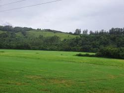 Área Rural / Sul Brasil