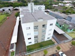 Apartamento Edifício NC
