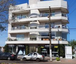 Apartamento/Centro