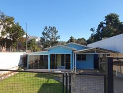 Casa / Bairro Hipica