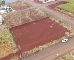 Terreno / Loteamento Vila Verde